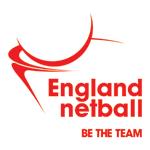 england_netball_logo