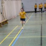 beacons-netball-club-2008-05