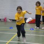 beacons-netball-club-2008-06