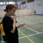beacons-netball-club-2008-08