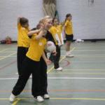 beacons-netball-club-2008-09