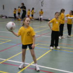 beacons-netball-club-2008-10