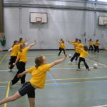 beacons-netball-club-2008-11