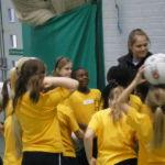 beacons-netball-club-2008-12