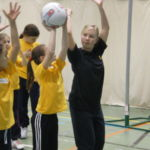 beacons-netball-club-2008-13