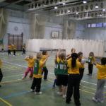 beacons-netball-club-2008-15