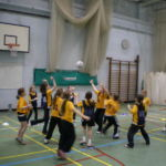 beacons-netball-club-2008-16