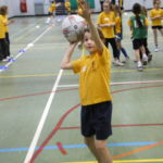 beacons-netball-club-2008-17