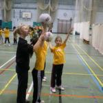 beacons-netball-club-2008-18