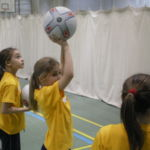 beacons-netball-club-2008-19