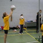beacons-netball-club-2008-20