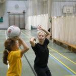 beacons-netball-club-2008-21