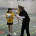 beacons-netball-club-2008-22