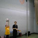beacons-netball-club-2008-23