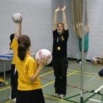 beacons-netball-club-2008-24