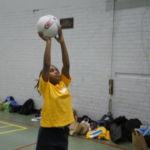 beacons-netball-club-2008-26