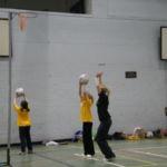 beacons-netball-club-2008-28