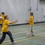 beacons-netball-club-2008-30