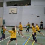beacons-netball-club-2008-32
