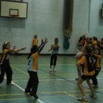 beacons-netball-club-2008-33