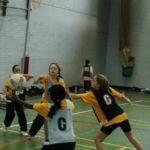 beacons-netball-club-2008-34