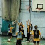 beacons-netball-club-2008-36