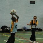 beacons-netball-club-2008-37