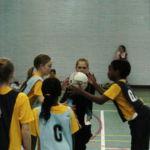 beacons-netball-club-2008-38