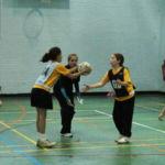 beacons-netball-club-2008-39