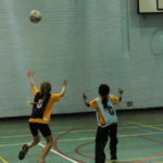 beacons-netball-club-2008-40