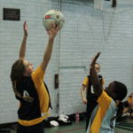 beacons-netball-club-2008-41
