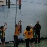 beacons-netball-club-2008-42