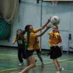 beacons-netball-club-2008-43