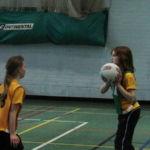 beacons-netball-club-2008-44