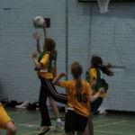 beacons-netball-club-2008-45
