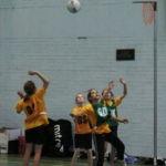 beacons-netball-club-2008-46