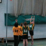 beacons-netball-club-2008-47