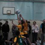 beacons-netball-club-2008-48