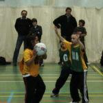 beacons-netball-club-2008-49