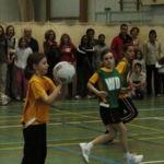 beacons-netball-club-2008-50
