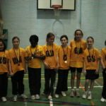 beacons-netball-club-2008-51