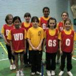 beacons-netball-club-2008-54