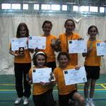beacons-netball-club-2008-57