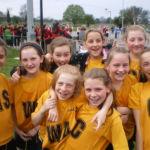 beacons-netball-club-2008-61