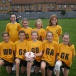beacons-netball-club-2008-67
