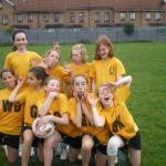 beacons-netball-club-2008-68