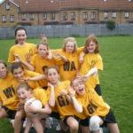 beacons-netball-club-2008-69