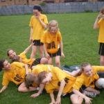 beacons-netball-club-2008-70
