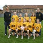 beacons-netball-club-2008-71